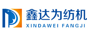 Wuxi Xindawei Textile Machinery Co., Ltd.
